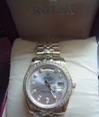 Chuyn cc mu Rolex Super Fake hng tht nh tht nh :x :x :x. 