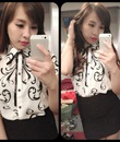 SURI SHOP Chuyn bn bun bn l vy , jum , s mi , crop top hot trend click thi cc nag i 