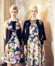 CLASSIC FASHION HOUSE Thi trang THIT K HOT nht h 2013 vy vintage, midi, vy b, vy k... 