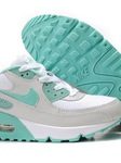 Giày nike max air siêu hot