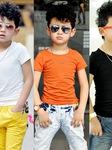 Pgkids chuyên bán buôn quần áo trẻ em Thời trang sành điệu cho bé yêu