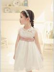 Chuyên cung cấp sỉ và lẻ quần áo trẻ em cao cấp với giá cả phải chăng
