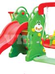 Chuyên nhập khẩu, sản xuất cầu trượt mầm non, cầu trượt nhà trẻ, cầu trượt trong nhà ngoài trời cho trẻ.