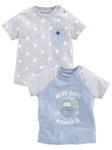 BS SHOP quần áo trẻ em xách tay giá rẻ hiệu Next, Carter s, Zara, H M,....
