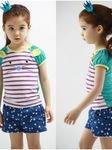 SHOP MEBE Chuyên các mặt hàng thời trang trẻ em với giá cực sốc cho hè này
