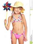 Chuyên sỉ và lẻ Đồ bơi, phụ kiện và short đi biển cho bé trai bé gái