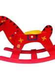 Ngựa gỗ Nhật Minh, phân phối bán buôn, bán lẻ trên toàn quốc