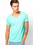 Áo phông thời trang Nam, hàng mới về Authentic UK Topman, Zara, ASOS, River Island,H M etc.