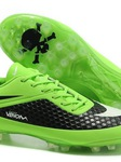 GepaSport Cuồng nhiệt cùng WorldCup giảm giá các loại giầy đá bóng sẩn cỏ nhân tạo