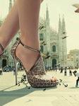 Giầy cao gót Những mẫu giầy cao Hot trend của mùa hè 2014. Chất lượng đảm bảo. Giá cả cạnh tranh. Vyvushop Giầy VNXK