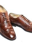 HCM Cung cấp giày da nam, nữ 2nd có nguồn gốc từ châu Âu, Hàn Quốc, Nhật Bản, USA