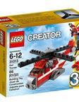Đồ chơi lắp ráp Lego, Totum, Kiddus...cho bé, GIÁ RẺ