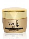 MCL Mĩ phẩm chính hãng số 1Thái Lan