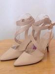 Giày dép thời trang xuất khẩu sỉ lẻ