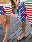 Quần đùi đôi đi biển 2014 giá rẻ nhất TPHCM