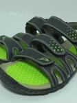 SANDAL cao cấp Nike Vento 2 3 Quai SOLAR giá rẻ