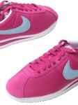 Mã GBE. Giày tình nhân thể thao Nike Classic Cortez Nylon, thêm nhiêu nkiểu dáng mới của 2014