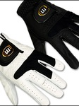Găng tay trái cho golf nam thuận tay phải, sản phẩm từ Hàn Quốc 175K