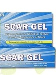 Gel trị sẹo Dr.Sheffield s Scar gel giúp cải thiện, làm mềm mại và lành các vết sẹo hàng xách tay Mỹ.