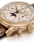 Đồng hồ quốc tế 169B Khâm Thiên, Đống Đa. Đồng hồ chính hãng, đồng hồ cao cấp. Đổi trả hàng hoàn 100% giá trị.