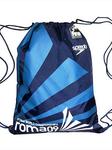Túi đựng đồ đi bơi Speedo, chống nước, kiểu dáng thời trang, rất dễ dàng sử dụng