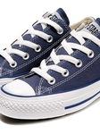 Đổ xỉ giày Converse, Vans, New Blance,Slip on hàng VNXK giá tốt nhất