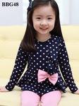 Bán buôn quần áo trẻ em Việt Nam xuất khẩu rẻ nhất tại Hà Nội