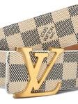 Dây lưng Xách tay hàng hiệu nguyên hộp và phụ kiện: Louis Vuitton , GUCCI, DG, Bottega Veneta, Hermes, MONT.BLANC