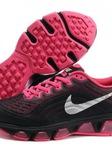 Giầy Giá Sỉ Chuyên bỏ sỉ giầy Nike, Adidas, Vans và Newbalance giá rẻ