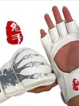 Sisomeo MMA Chuyên thời trang , dụng cụ MMA , Muay Thai , Boxing , Kickboxing , Jiu jitsu