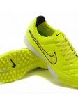 Giầy đá bóng Adidas, Nike Fake 1, Giầy đá bóng Codad hàng Việt Nam chất lượng cao