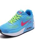 Giày Nike Giá Rẻ Chuyên cung cấp giá sỉ và lẻ giầy Nike