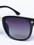 Mắt kính BnB shop, Chuyên phân phối Sỉ Lẻ hàng: Thái Lan, Sing, HongKong ... Siêu chất, giá chỉ 200k 300k.