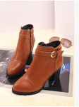 Boots 2014