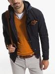 Thời trang nam xuất khẩu Siêu phẩm áo khoác Zara, Massimo dutti, Uniqlo....v.v