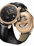 Đồng hồ đẹp chất lượng giá lại mềm nhé