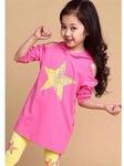 Chuyên Sản Xuất Bán buôn/sỉ Quần áo trẻ em hàng Made in Việt Nam, Thái Lan, Cambodia, Korea