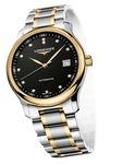 SIÊU KHUYẾN MÃI 60% hết tháng 9 đồng hồ Longines nhập khẩu Thụy Sĩ 100%