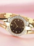 Shopnhat yume chuyên orde đồng hồ nguyên chiếc từ Nhật Bản, với các hãng đồng hồ nổi tiếng cuả Nhật Bản Seiko, Citizen.
