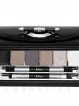 Tiffanystore Mỹ phẩm, nước hoa từ web Best Buy, Beautynscent SINGAPORE