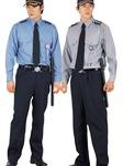 Quần áo bảo vệ chuyên nghiệp Tân Thế kim
