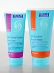 TM.Store chuyên phân phối Mỹ phẩm Beauty Formulas Anh Quốc.
