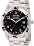 Đồng hồ Tissot, Orient, Seiko, Wenger, Timex ,Mango... Hàng xách tay USA chính hãng, giá tốt