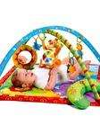 Đồ chơi xuất khẩu, bé vui chơi an toàn, cho bé sơ sinh đến 5 tuổi