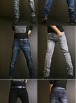 Chuyên quần JEANS ống côn kiểu nhiều,mới nhất Hà Nội,Đồng Giá 300k cho tất cả các loại mẫu quần,đảm bảo giá thấp nhất