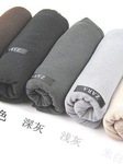 Khăn len mỏng,dày,Zara,Hm,khăn ống,đũi,dạ,mũ,găng tay 2 lớp,miếng dán nhiệt cho các chàng đây