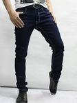 Topic 1 :Quần Jean côn cá tính chất xịn BigOne shop chuyên thời trang nam giới