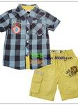 Shop bb baby Q2,Tp HCM quần áo cho bé trai 1 12 tuổi