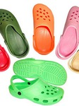 Chuyên cung cấp sỉ các loại dép EVA, dép nhựa Việt Nam, giày thẻ thao, dép nhựa siêu nhẹ Việt NAm
