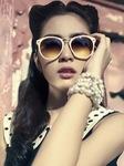 Kính super fake super HOT 2014 MiuMiu 10 Tăng Thanh Hà,Chanel 5215,Prada SPR27....